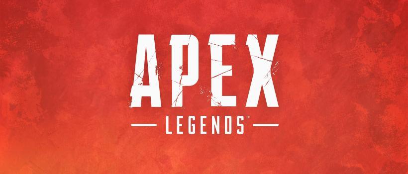 「apex 爪痕」の画像検索結果