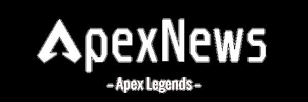 ApexNews